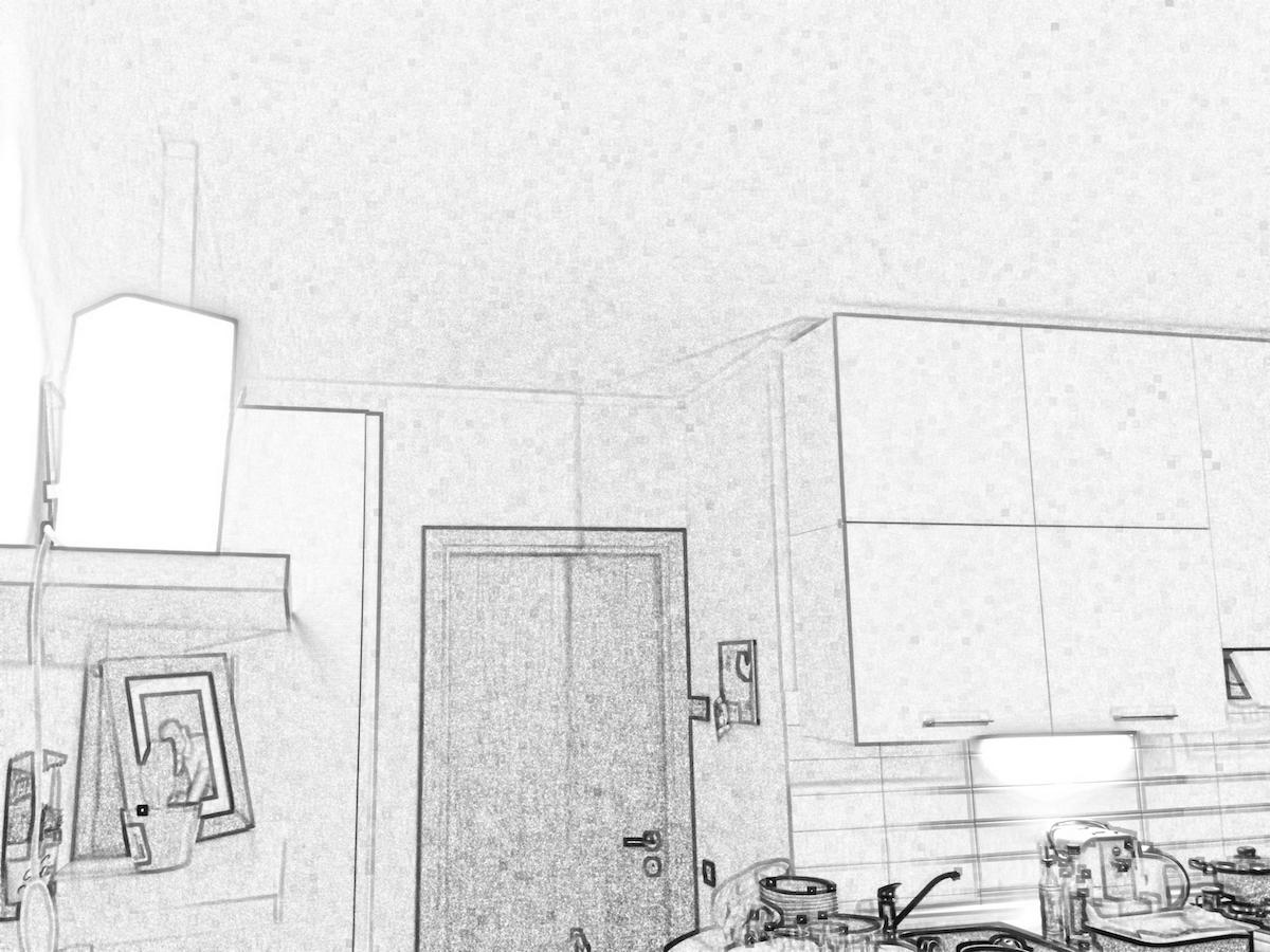 RAD01_cucina.jpg